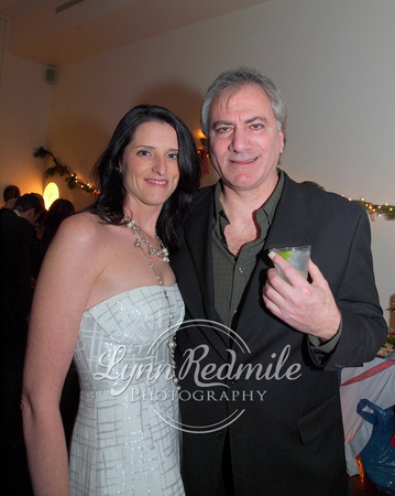 Michael Arenella Winter Ball 011