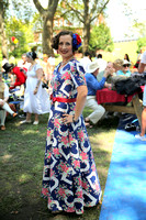 Jazz Age Lawn Party 8_18 020