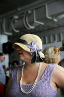 Jazz Age Lawn Party 8_19 001