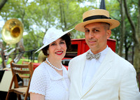 Jazz Age Lawn Party 8_19 011