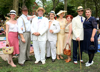 Jazz Age Lawn Party Aug 19 2012