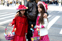 Easter Parade 2015 002