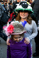 Easter Parade 2015 015