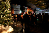 Winter Ball 2012 02