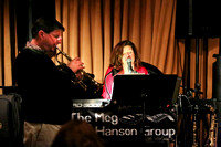 Meg Hanson Group 05