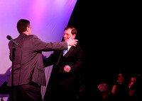 BroadwayWorld Awards 008
