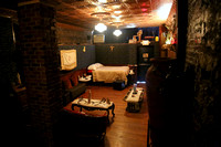 Speakeasy Dollhouse 008