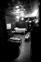 Speakeasy Dollhouse 009