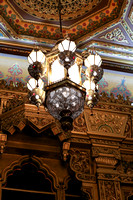United Palace Theater 011