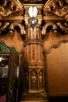 United Palace Theater 005