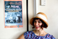 Jazz Age Lawn Party 002