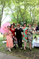 Jazz Age Lawn Party 007