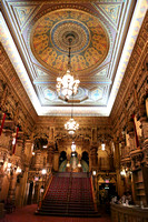 United Palace Theater 001