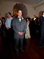 Michael Arenella Winter Ball 005
