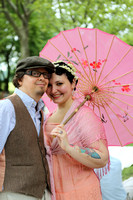 Jazz Age Lawn Party 017