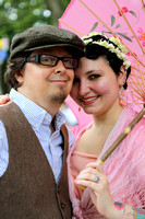 Jazz Age Lawn Party 018