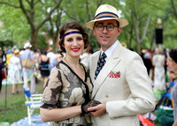 Jazz Age Lawn Party 013