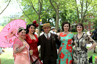 Jazz Age Lawn Party 008