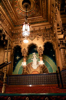 United Palace Theater 003