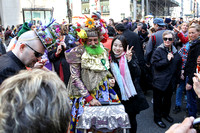 Easter Parade 2015 020