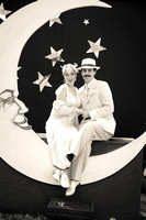 Jazz Age Lawn Party August 2014