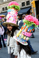 Easter Parade 2015 006